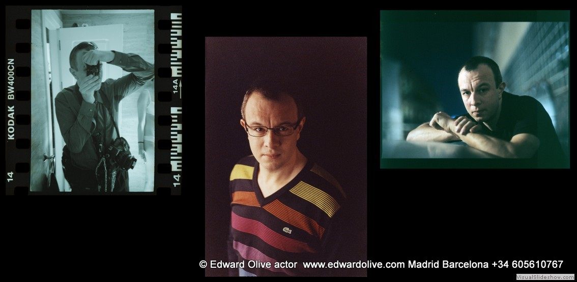 english-actors-spain (4)